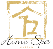 HOMESPA.COM.PL